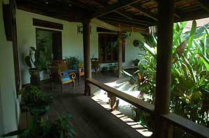 Terres rouges lodge cambodia for D furniture cambodia
